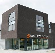 SupplyCenter