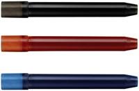 Inktpatroon PILOT begreen Hi-Tecpoint 2237+2238 rood-2