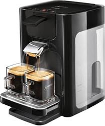 Koffiezetapparaat Senseo Quadrante