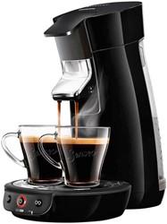 Koffiezetapparaat Senseo HD7829/60