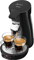 Koffiezetapparaat Senseo HD6563/60