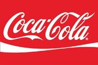 Frisdrank Coca Cola Regular blikje 0.33l-1