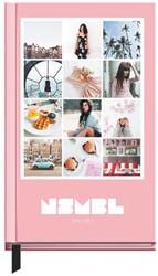 NSMBL agenda 2016-2017