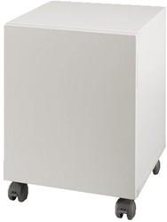 Onderzetkast Kyocera CB-5100H hout hoog