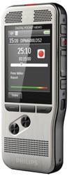 Dicteerapparaat Philips DPM 6000/01 pocket memo