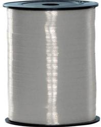 Polyband Haza 250mx10mm zilver