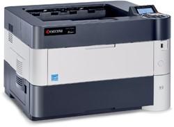 Laserprinter Kyocera A3 Ecosys P4040DN