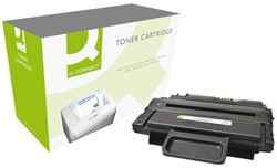 Tonercartridge Q-Connect Samsung MLT-D2092L zwart