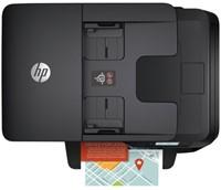 Multifunctional HP OfficeJet pro 8715-3