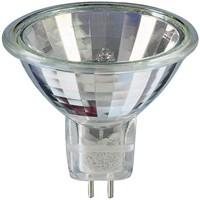 Halogeenlamp Philips Brilliantline GU5.3 50W 775 Lumen