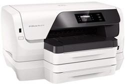 HP inkjetprinter OfficeJet Pro 8218