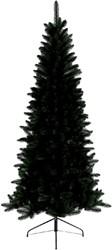 Kerstboom Slim 120cm groen