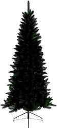 Kerstboom Slim 150cm groen
