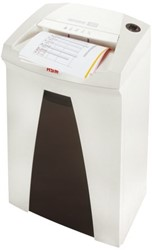 Papiervernietiger HSM securio B22 stroken 3.9mm