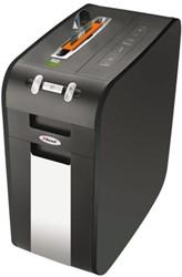 Papiervernietiger Rexel Mercury RSS2232 stroken 5.8mm
