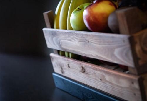 Fruit op kantoor-2